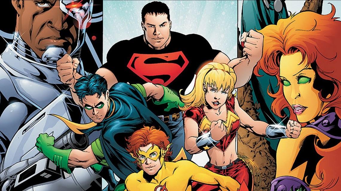 Teen-Titans-Go-Comic-Wallpapers-5.jpg