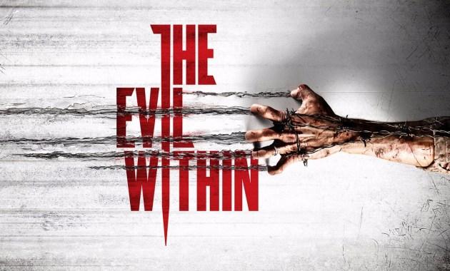 The Evil Within courtesy of Bethesda
