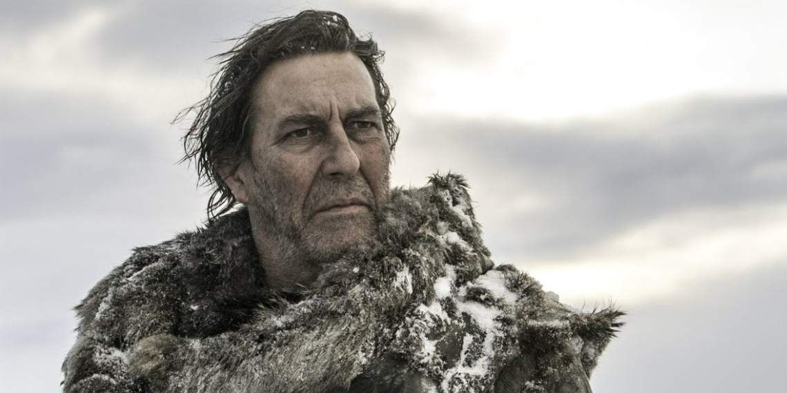 game-thrones-ciaran-hinds.jpg