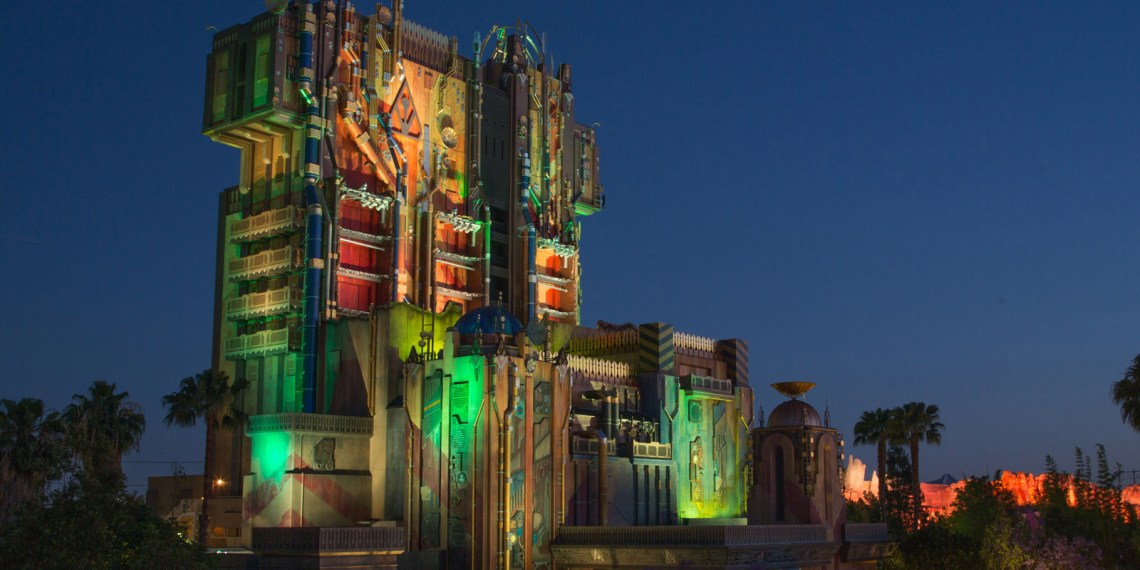 Guardians-of-the-Galaxy-Mission-Breakout-at-Disney-California-Adventure.jpg