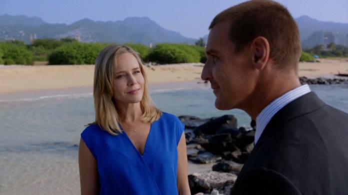 Hawaii Five 0_chin_abby