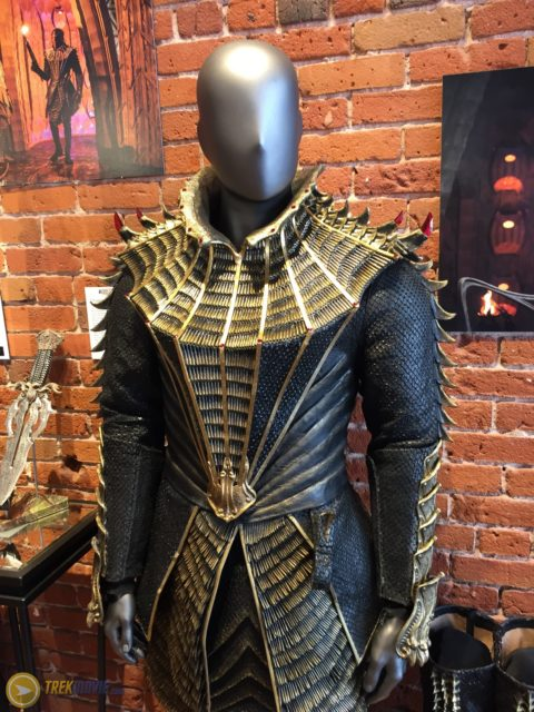 star trek 2017-klingon-costumes-male