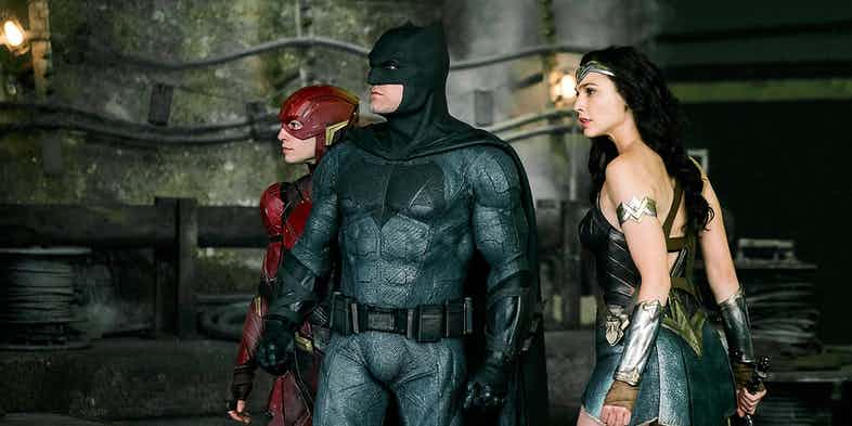 The-Flash-Batman-and-Wonder-Woman-in-Justice-League-Cropped.jpg