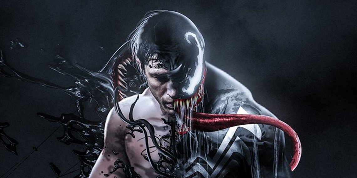 Tom-Hardy-as-Venom