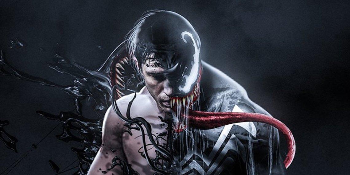 Tom-Hardy-as-Venom