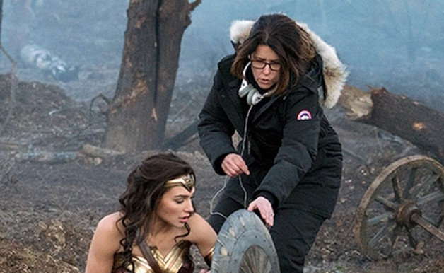 Wonder-Woman-Patty-Jenkins.jpg