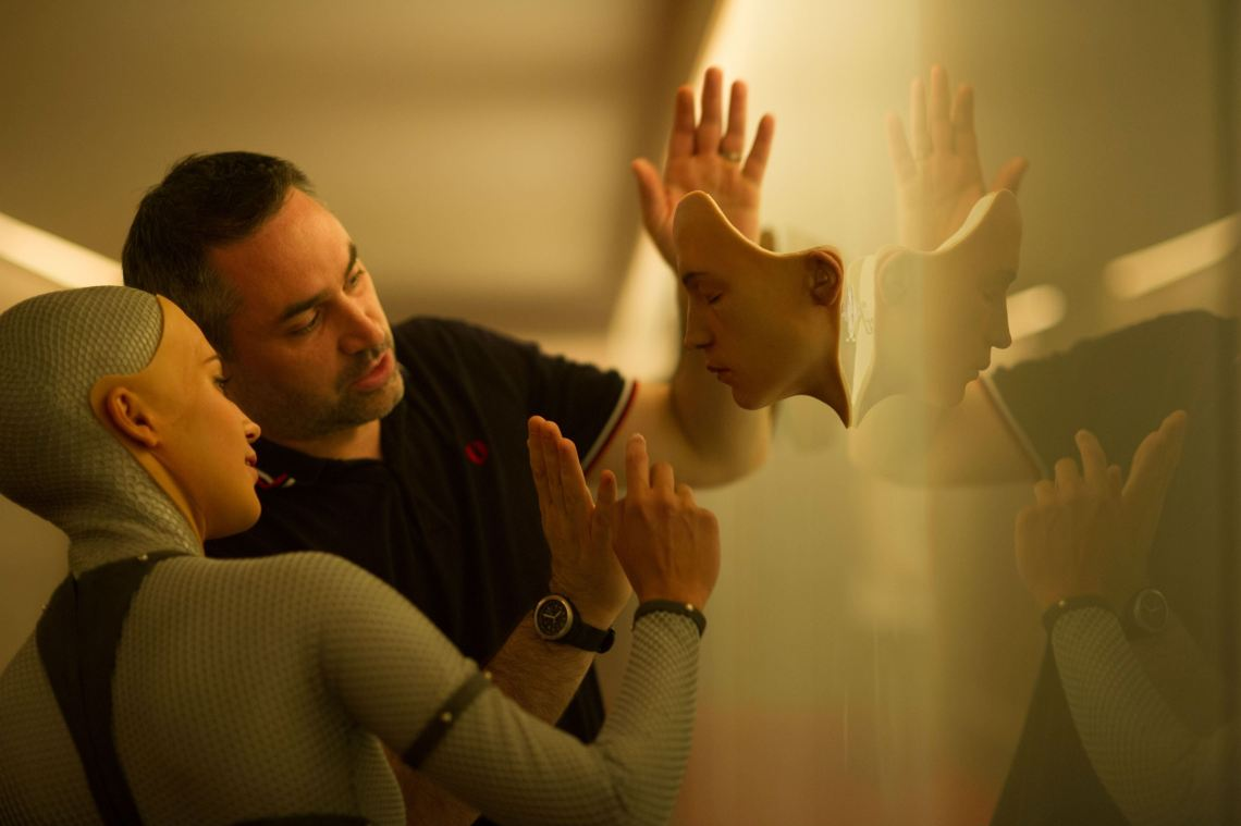 alex-garland-ex-machina-image.jpg