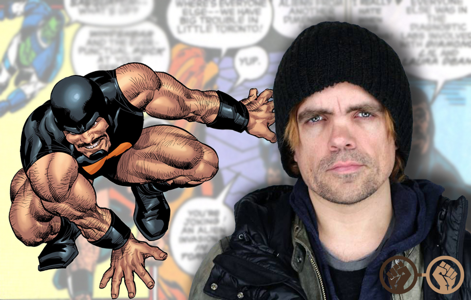 PeterDinklage_AlphaFlight