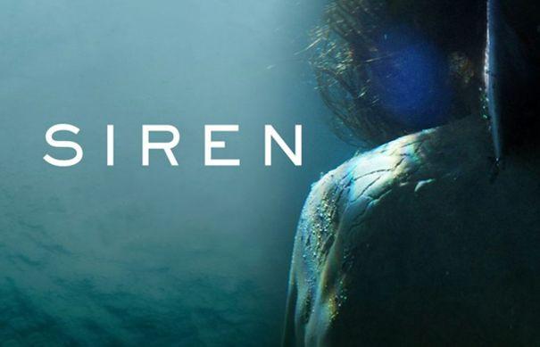 Siren 3