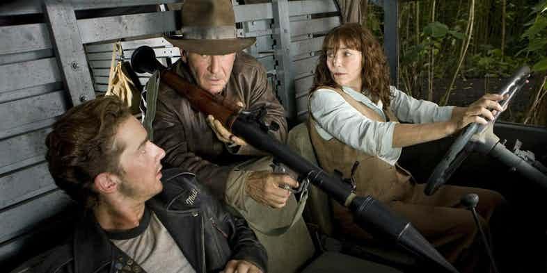 Indiana-Jones-Marion-Mutt-Crystal-Skull