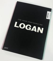 logan-screener