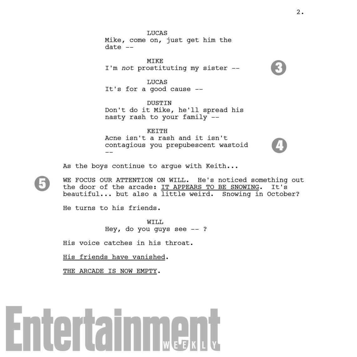stranger-things-script-page-c.jpg