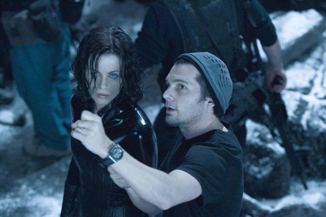 underworld-2-evolution-photo-kate-beckinsale-len-wiseman-977543