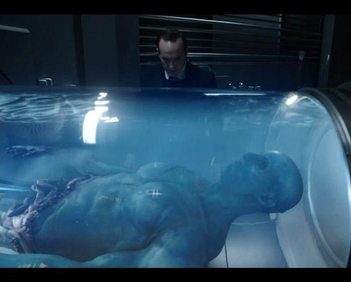 agents of shield-kree-body-coulson