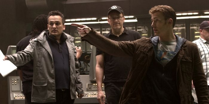 Captain-America-Set-Photo-Russo-Brothers.jpg