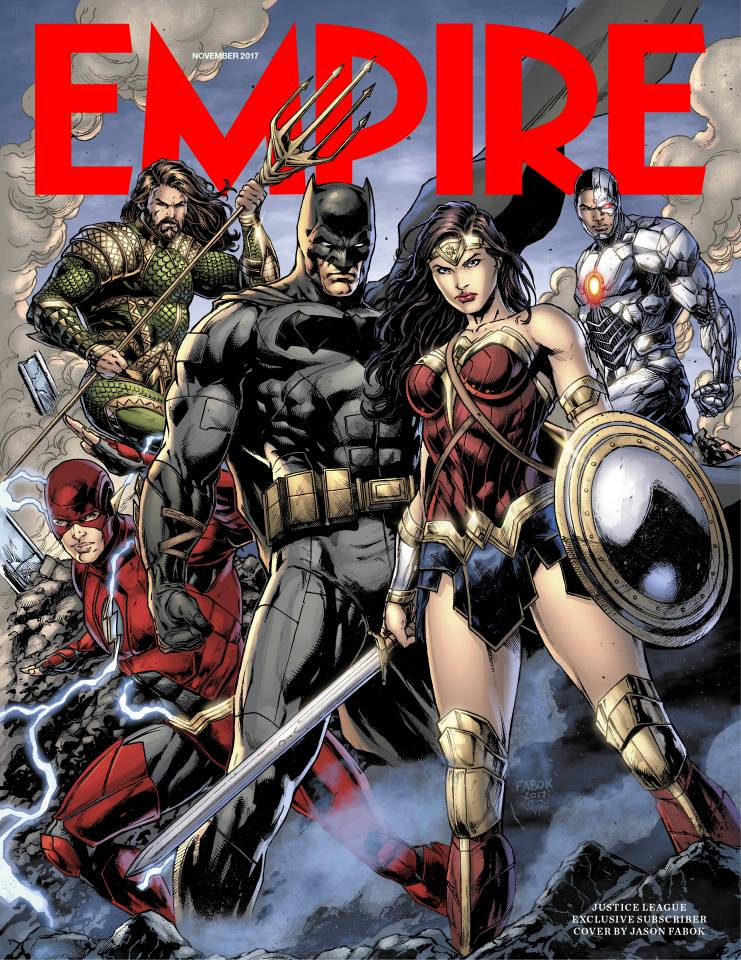 Empire Justice League subs cover.jpg