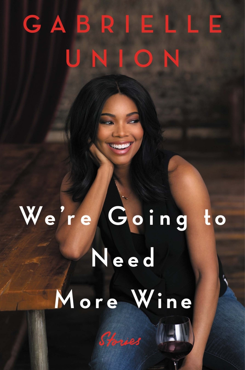 gabrielle-union-were-going-to-need-more-wine crop