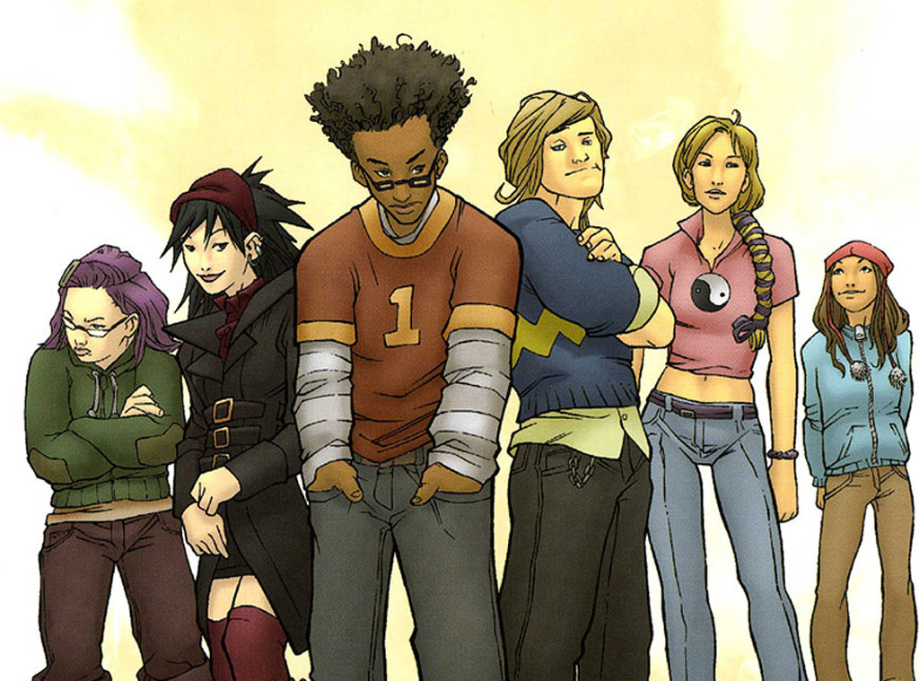 marvel-runaways-comic.jpg