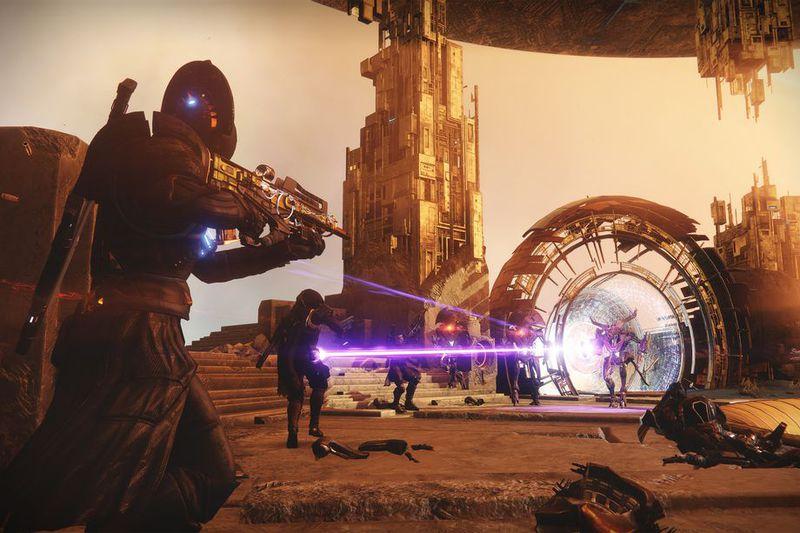 destiny_2_curse_of_osiris_vex_gate_battle