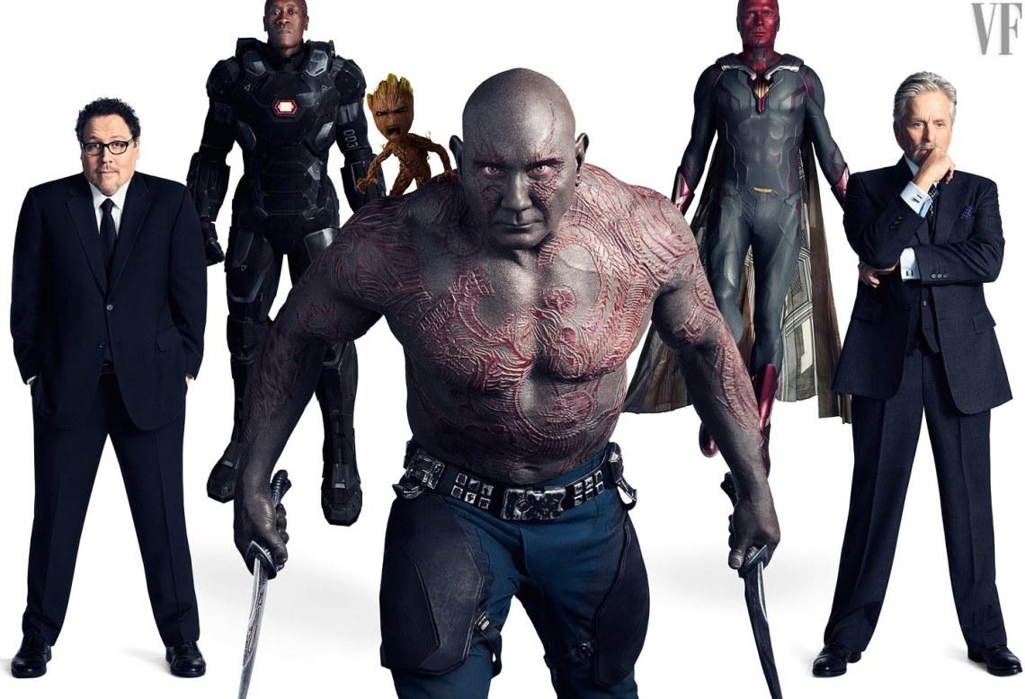 Drax-vision-Hank