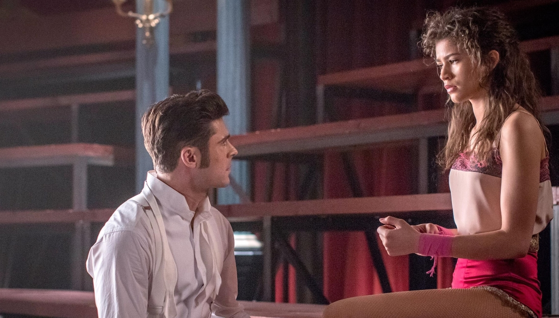 greatest showman_zendaya_efron feat
