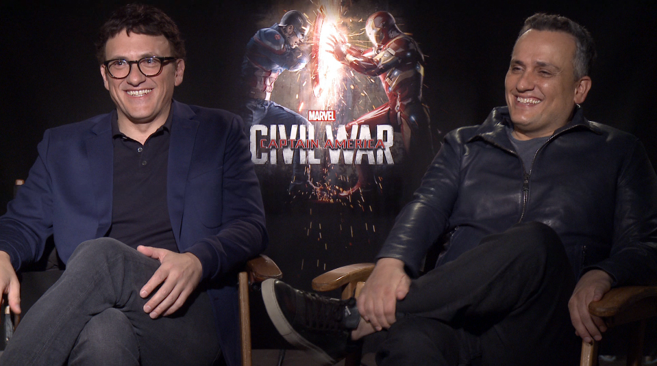 joe-anthony-russo-captain-america-civil-war-interview.jpg