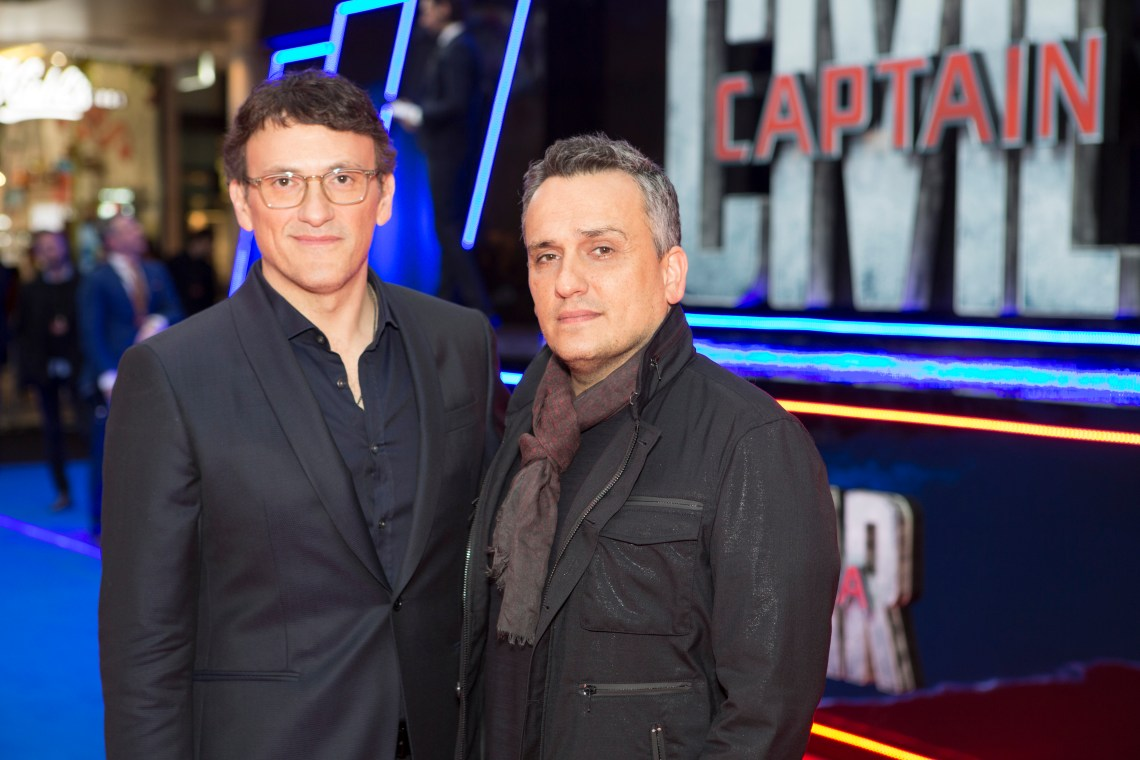 joe-anthony-russo-civil-war.jpg