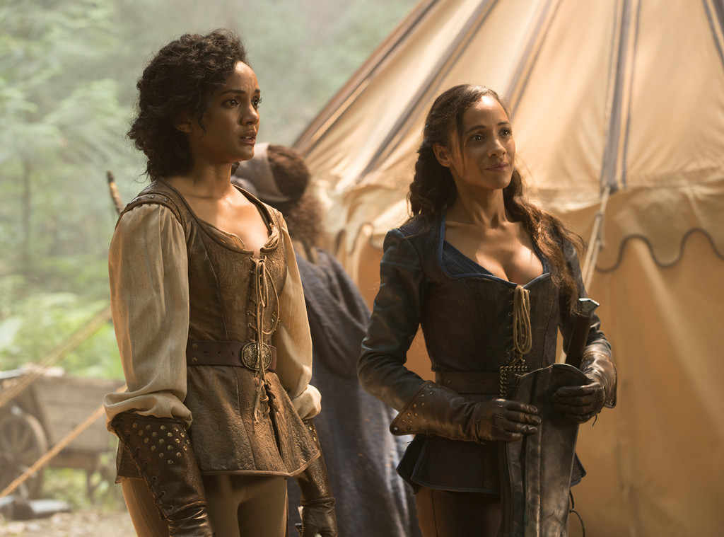 once upon a time-dania-ramirez-mekia-cox