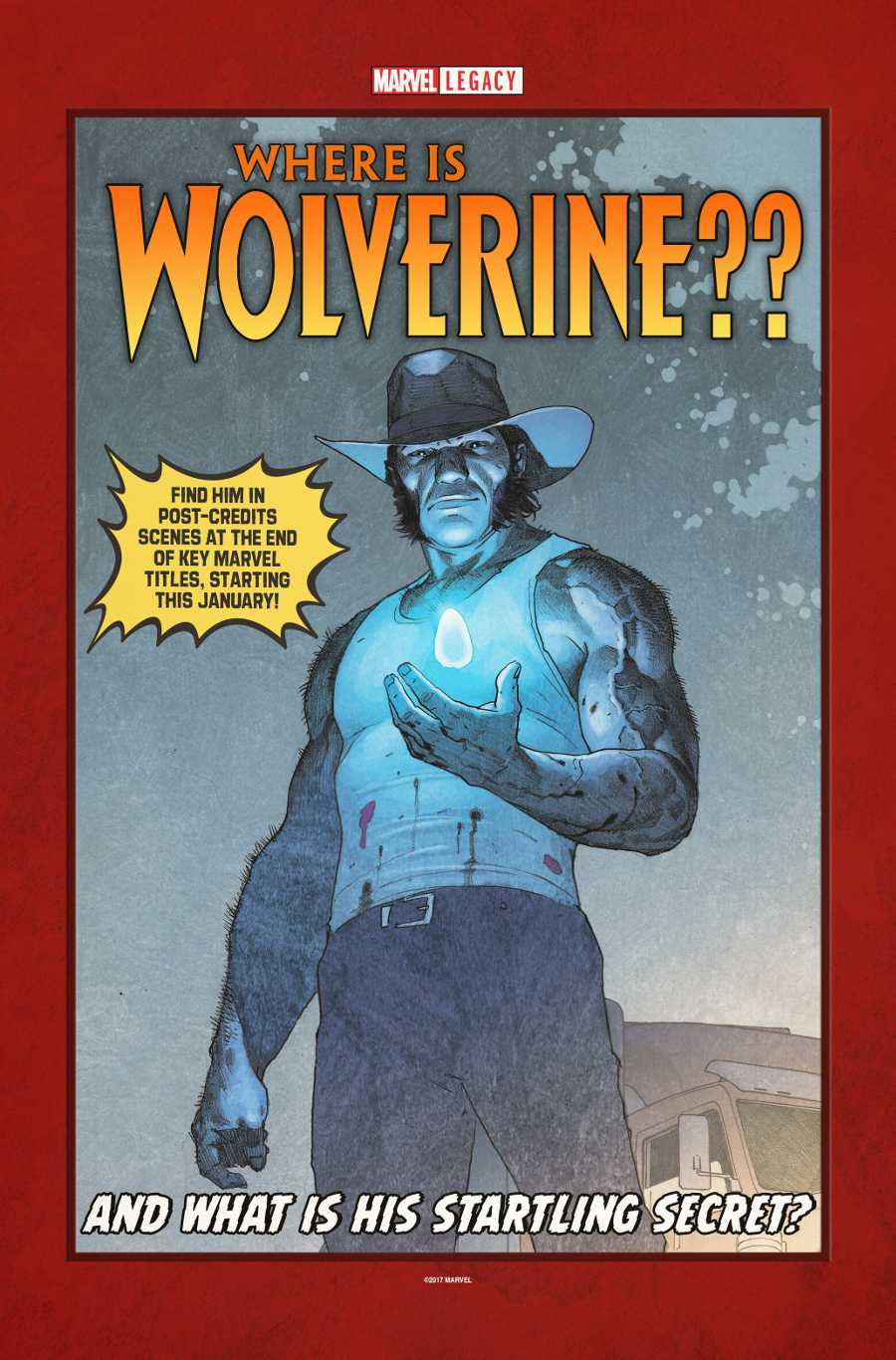 wolverine-post-credits