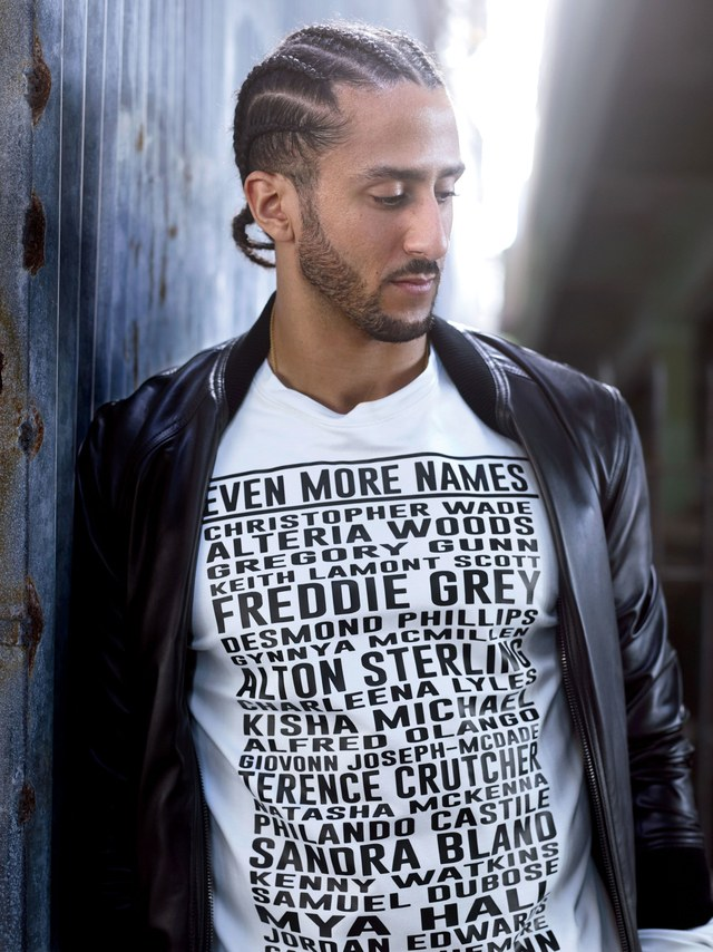Colin-Kaepernick-Man-of-the-Year-1217-GQ-FECK03-01