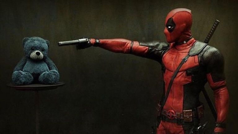 gallery-1471278688-deadpool-2-1200x675