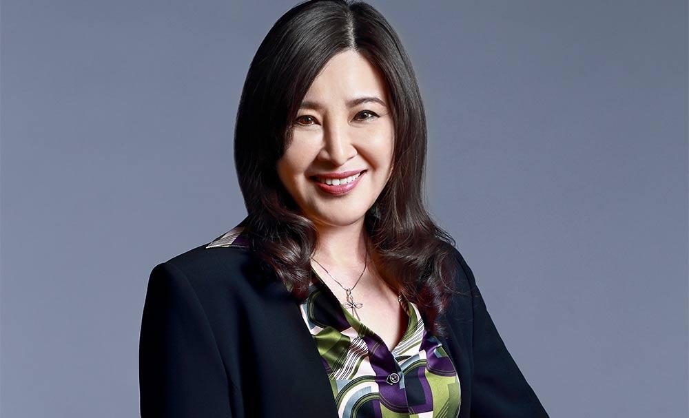 Jessica-Kam-HBO-Asia-Branding-in-Asia