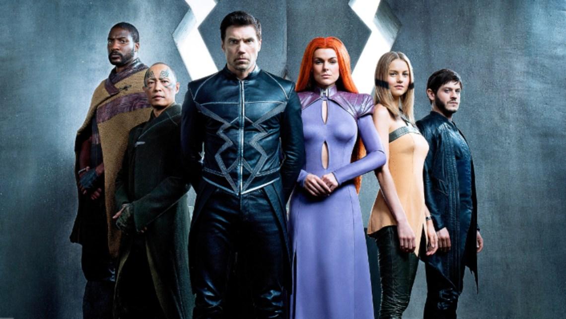 marvels-inhumans