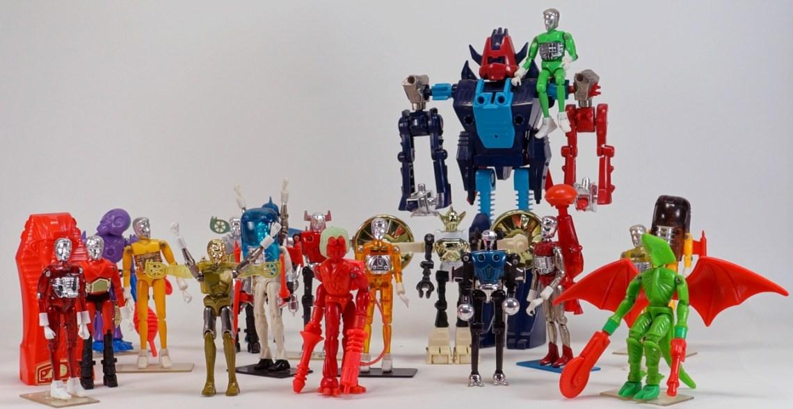 micronauts (2)