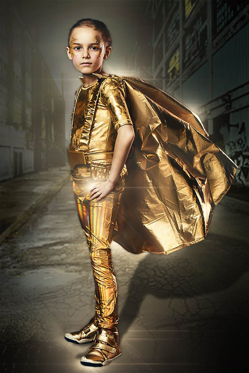 superhero-chloe-today-171128_e4e34539712d5c7f79fe48f06f68a92f.today-inline-large2x