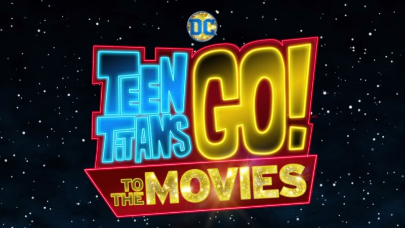 Teen-Titans-Go-To-The-Movies-Logo