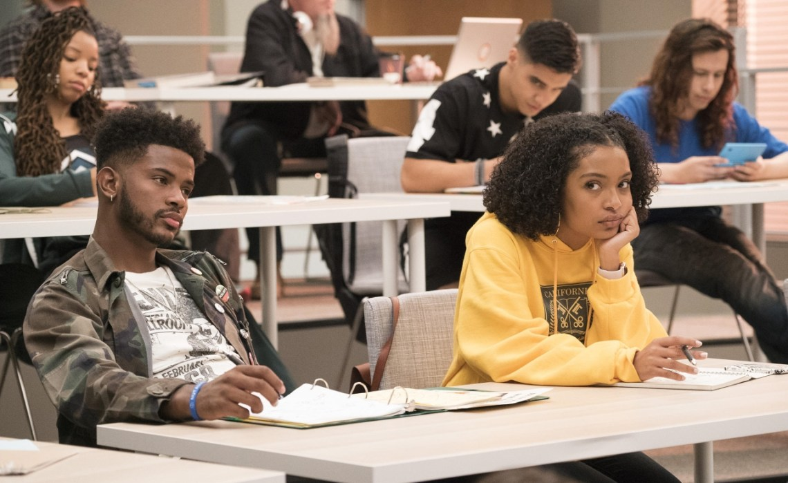 grownish-pilot (2)