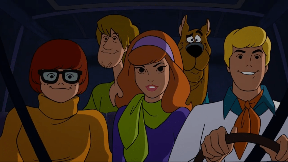 scooby2.png