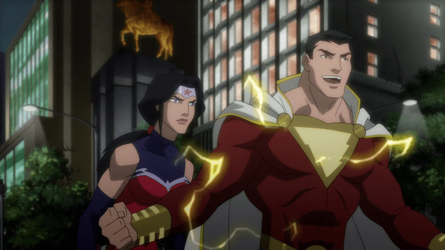 Shazam_and_Wonder_Woman_JLW_01
