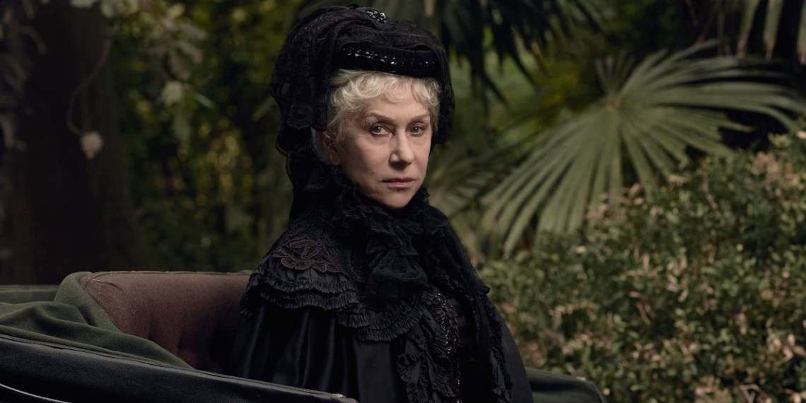 Helen-Mirren-Winchester-Movie-image-cropped.jpg
