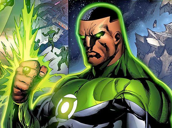 john-stewart-green-lantern-01.jpg
