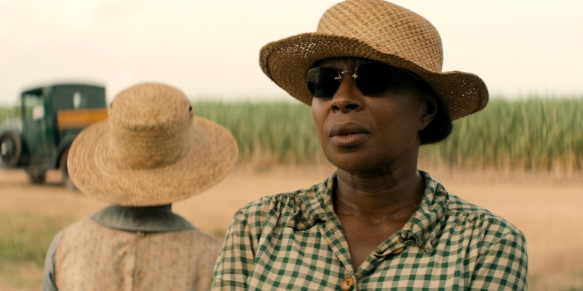 Mary-J-Blige-Mudbound (2)