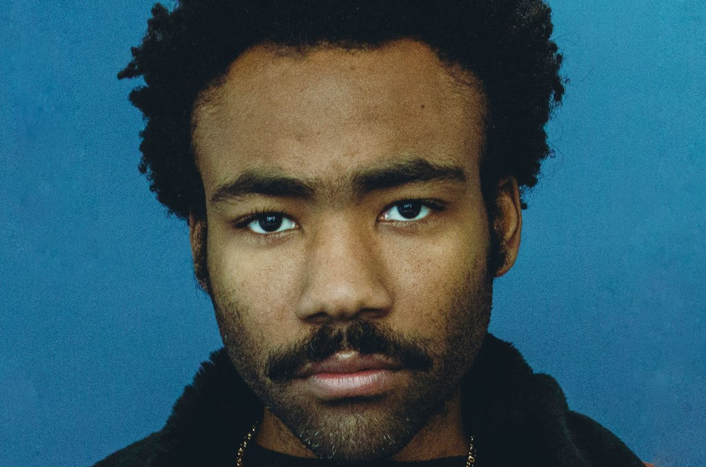 childish-gambino-cr-Ibra-Ake-billboard-1548