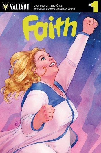 faith-valiantcomics