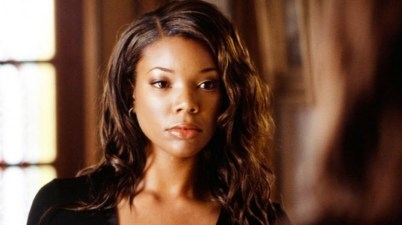 Gabrielle Union in Bad Boys II Courtesy of Sony Pictures