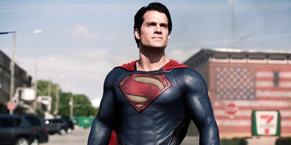 Henry-Cavill-as-the-Man-of-Steel.jpg