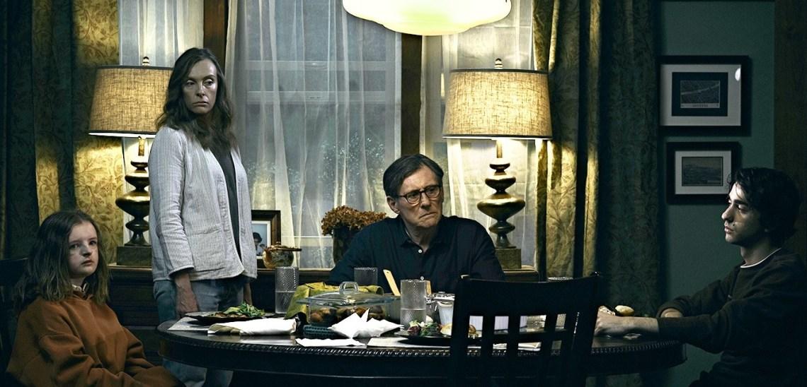 Hereditary-Sundance-Review.jpg