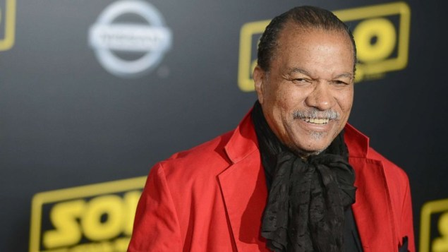 billy-dee-williams-gty-hb-180523_hpEmbed_19x14_992