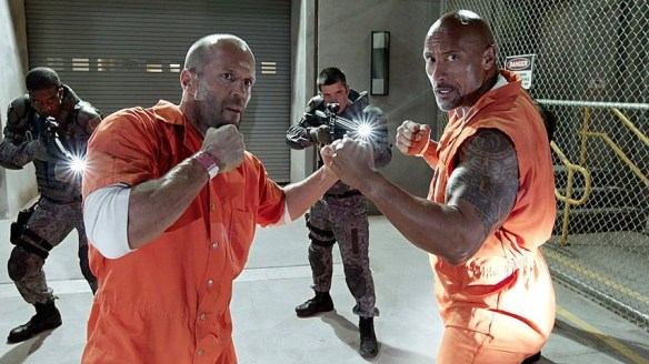 jason-statham-und-dwayne-johnson-in-fast-und-furious-8.jpg