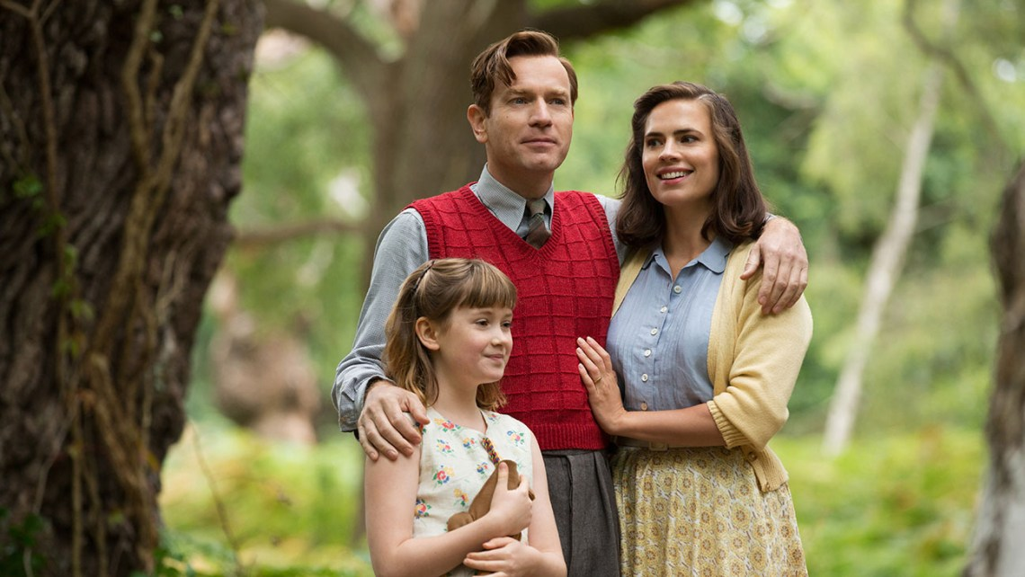 christopher_robin_still_6.jpg